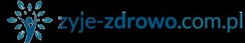 Żyje-Zdrowo.com.pl